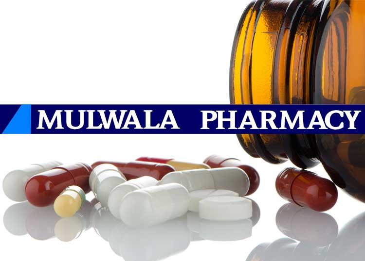Mulwala Pharmacy