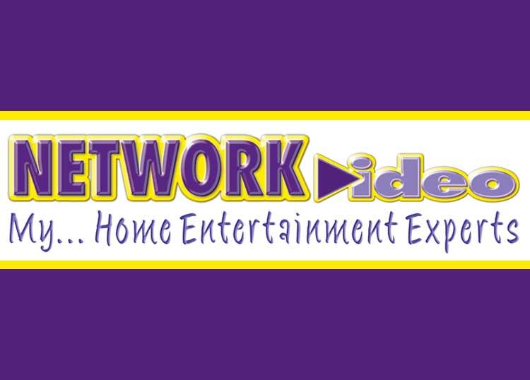 Network Video Kempsey