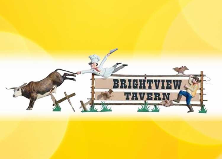 Brightview Tavern