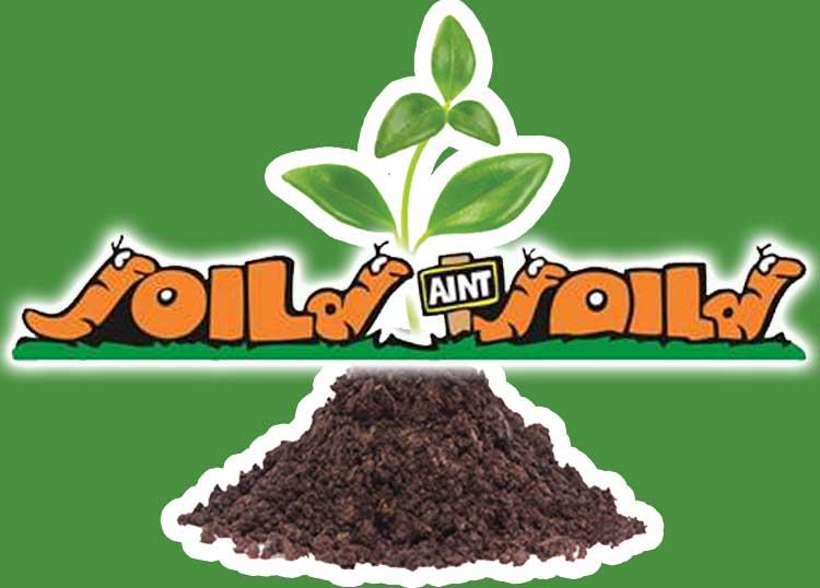 Soils Aint Soils Busselton & Dunsboro