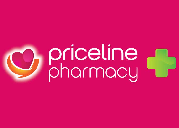 Priceline Pharmacy Griffith