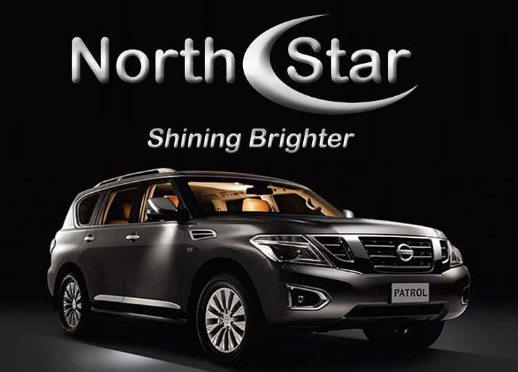 North Star Motors
