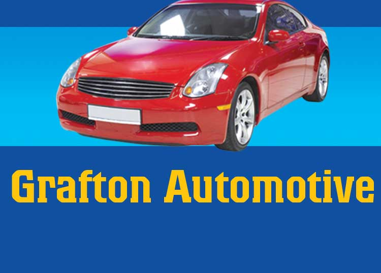 Grafton Automotive
