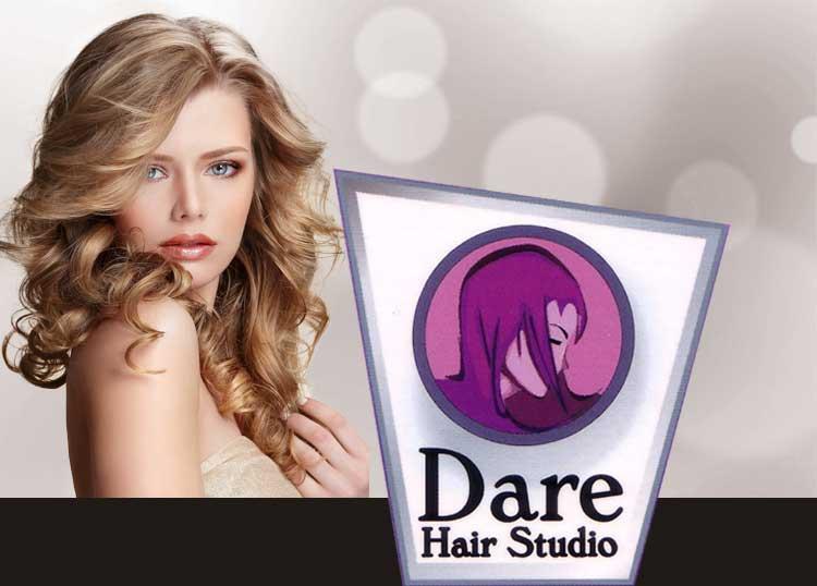 Dare Hair Studio