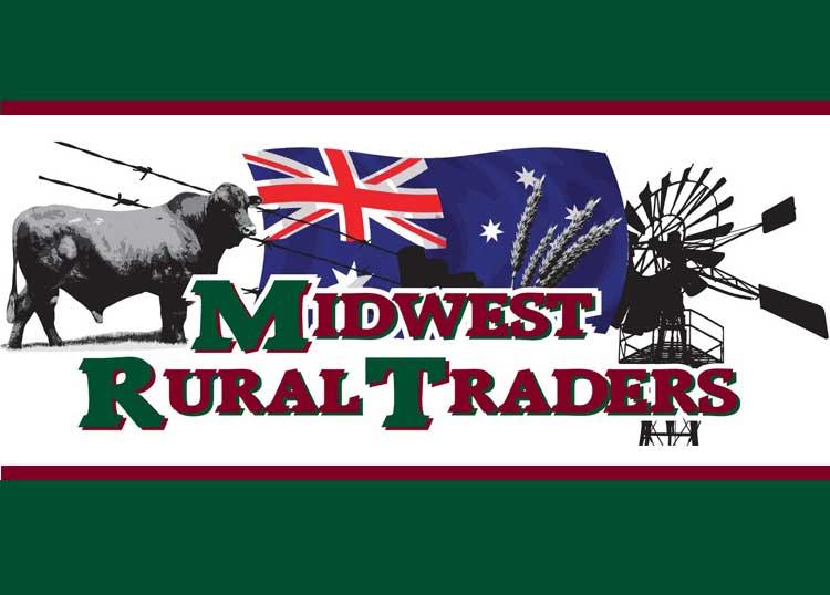 Midwest Rural Traders