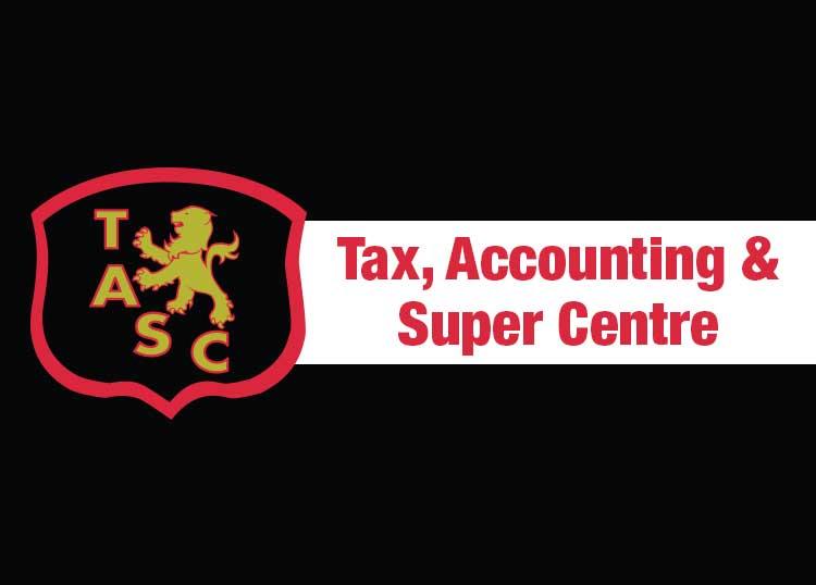 Tax, Accounting & Super Centre