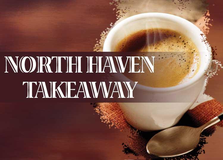 North Haven Takeaway