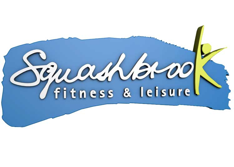 Squashbrook Fitness & Leisure