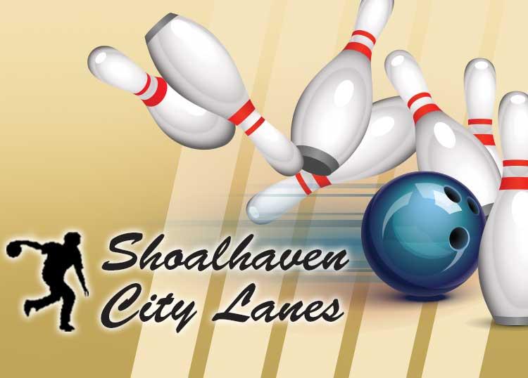 Shoalhaven City Lanes