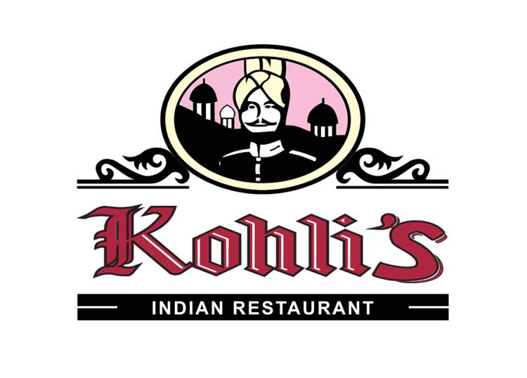 Kohli Indian Restaurant Nowra