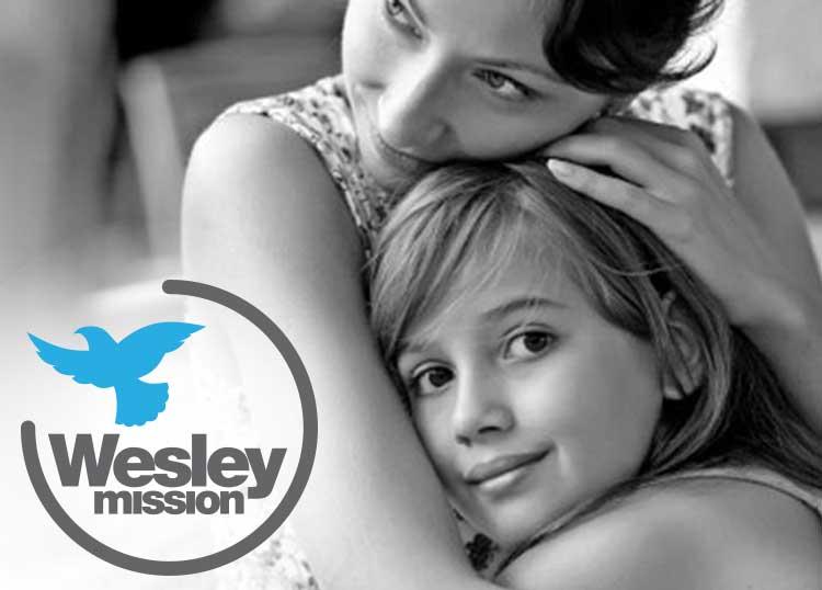 Wesley Mission - Tuggerah
