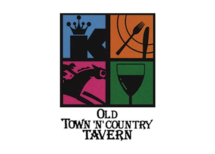 Old Town 'n' Country Tavern