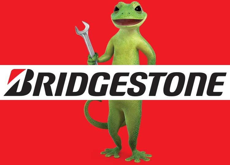 Bridgestone Select Murrumba Downs
