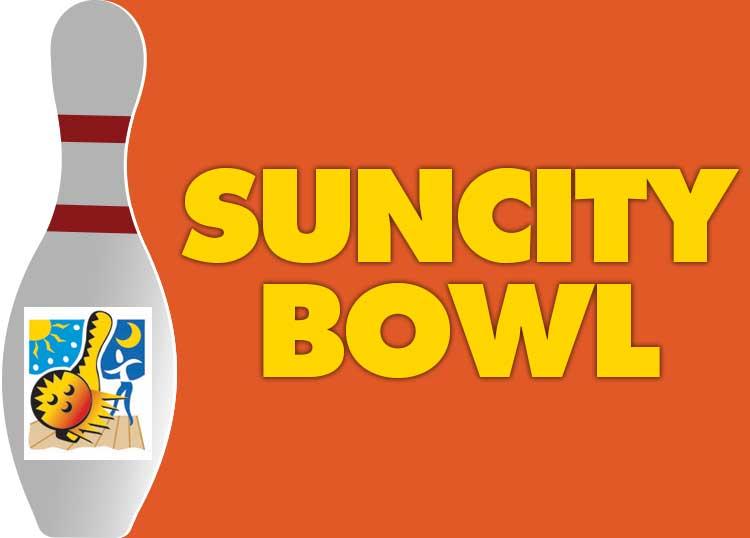 Suncity Bowl