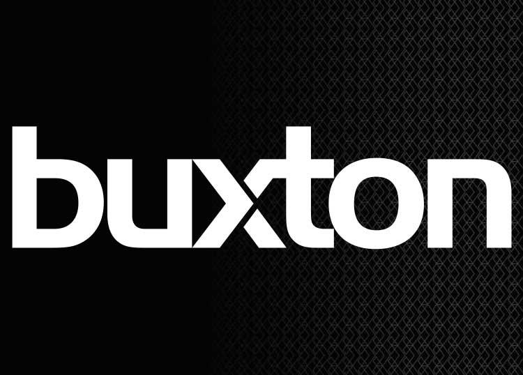 Buxton Real Estate Dingley Village