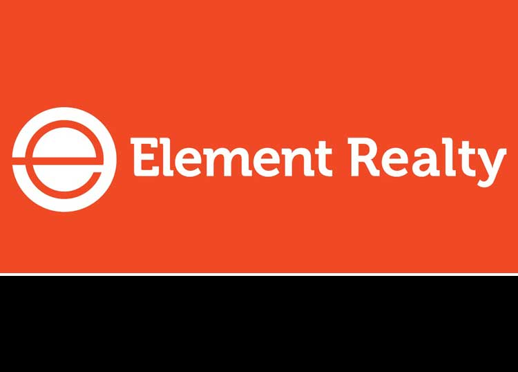 Element Realty Eastwood
