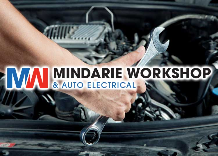 Mindarie Workshop & Auto Electrical