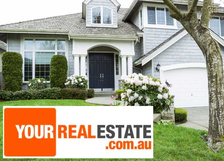Your Real Estate - Michael Dempsey