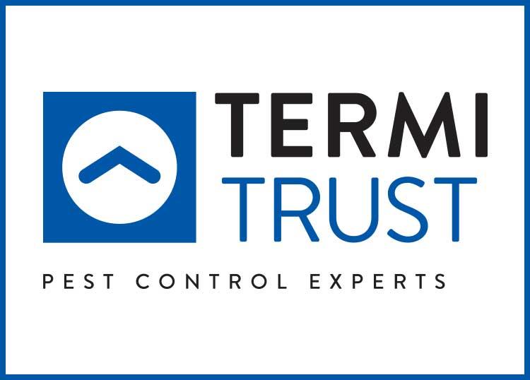 Termi Trust Central Queensland