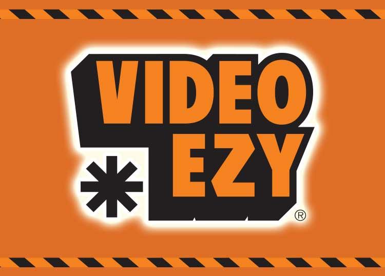Video Ezy Rosebud