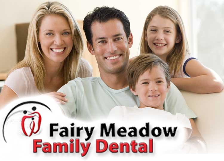 Fairymeadow Quality Dental Care