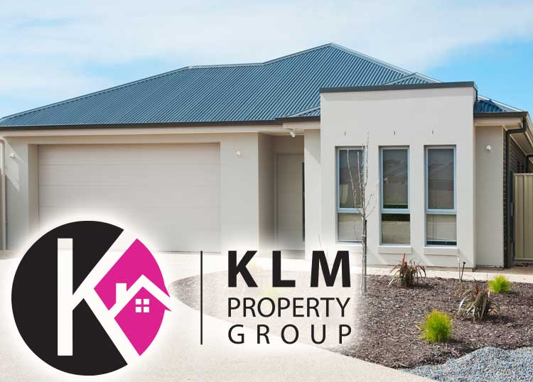 KLM Property Group