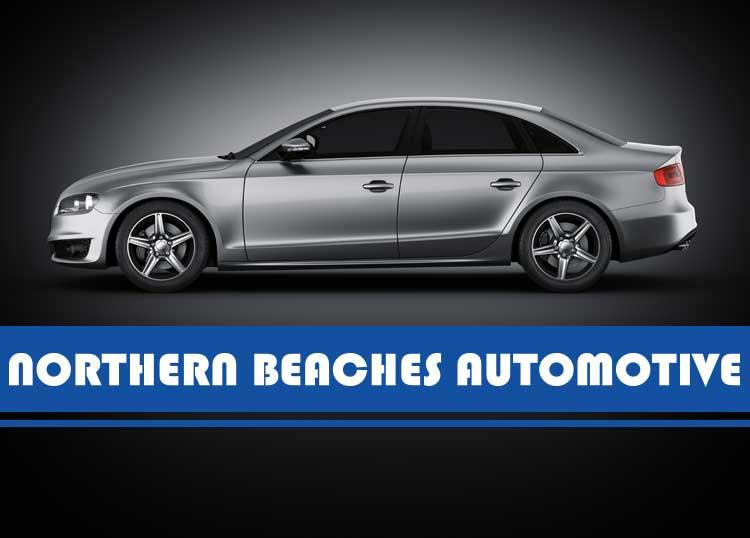 Northern Beaches Automotive