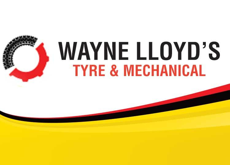 Wayne Lloyd's Peninsula Tyre & Mechical