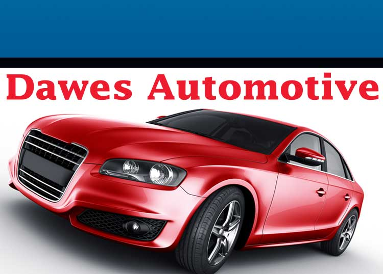 Dawes Automotive