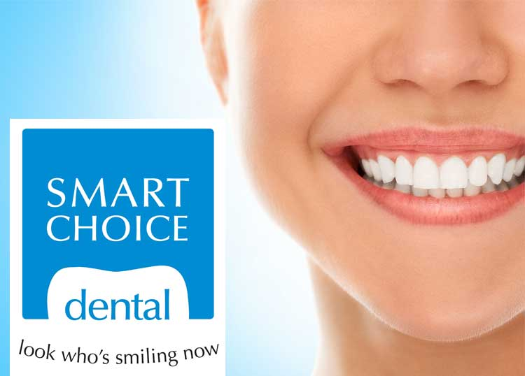 Smart Choice Dental