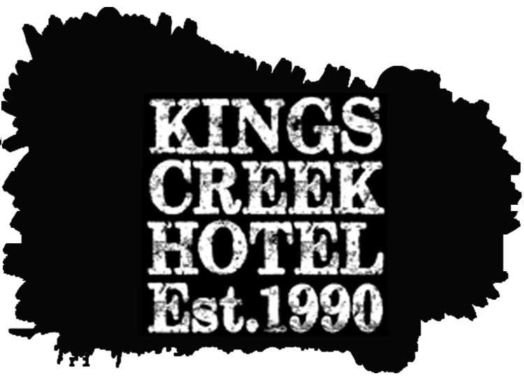 Kings Creek Hotel
