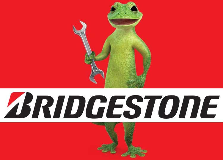 Bridgestone Bundaberg