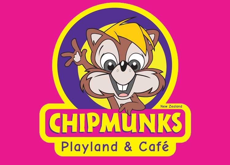 Chipmunks Playland & Cafe Port Kndy