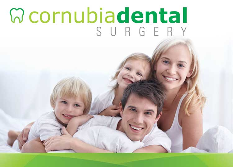 Cornubia Dental