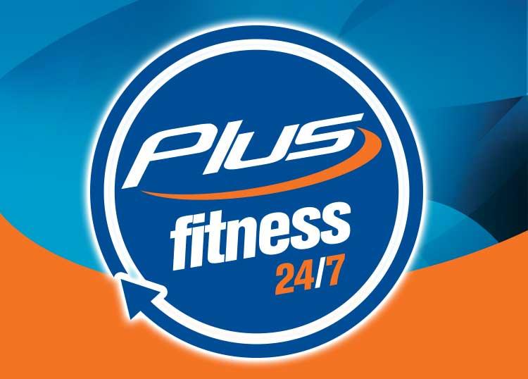 Plus Fitness 24/7 Brookvale