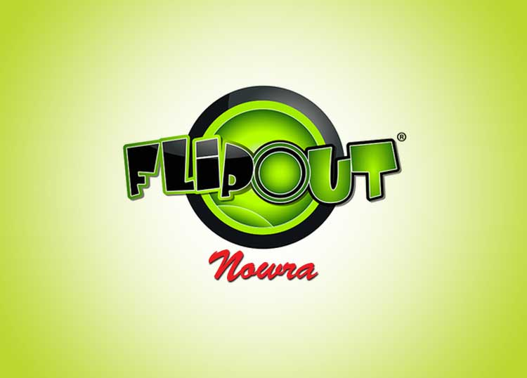Flip Out Nowra
