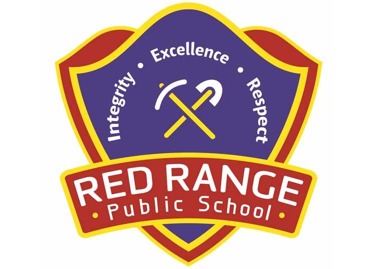 Red Range Public School
