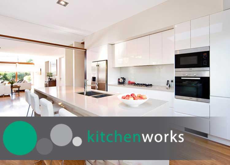 Kitchenworks Belrose