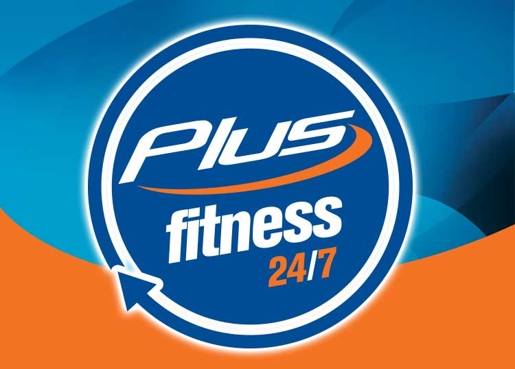 Plus Fitness 24/7 Leichhardt