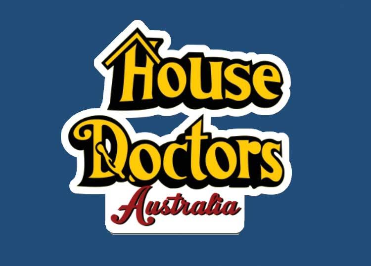 House Doctors Australia