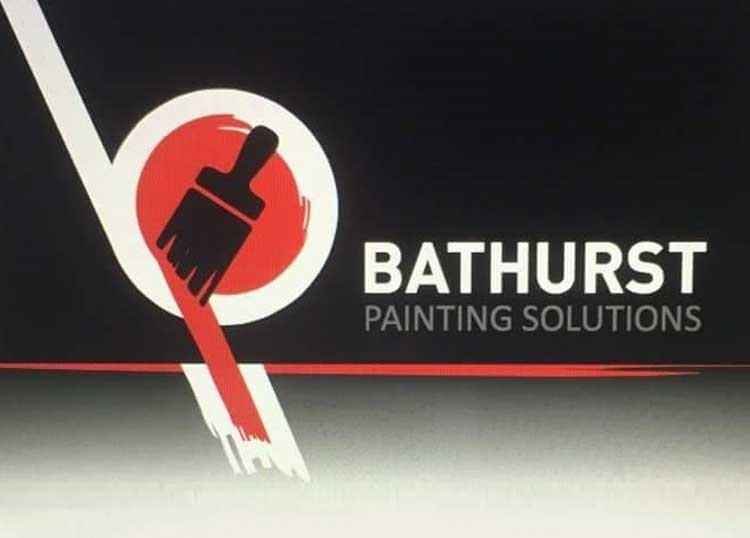 Bathurst Painting Solutions
