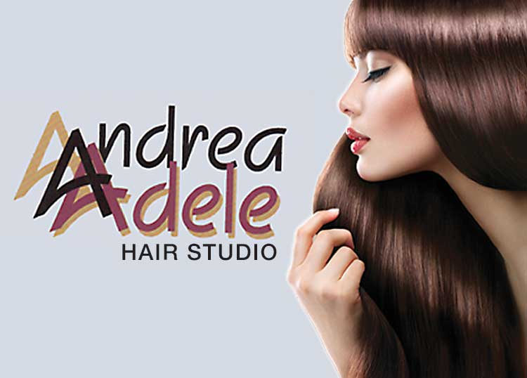 Andrea Adele Hair Studio