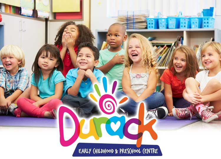 Durack Early Childhood Centre