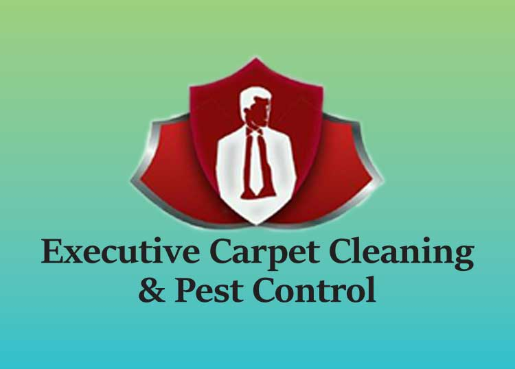 Pest control from $65 from Executive Carpet Cleaning & Pest