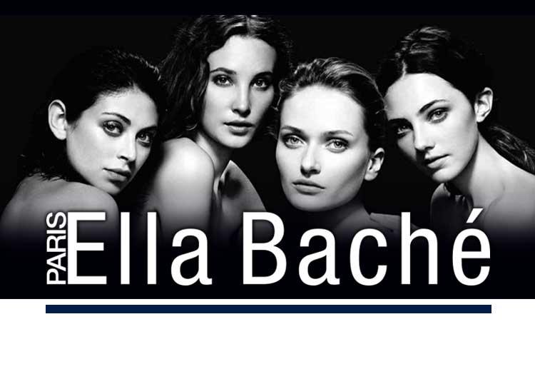 Ella Bache Coolangatta