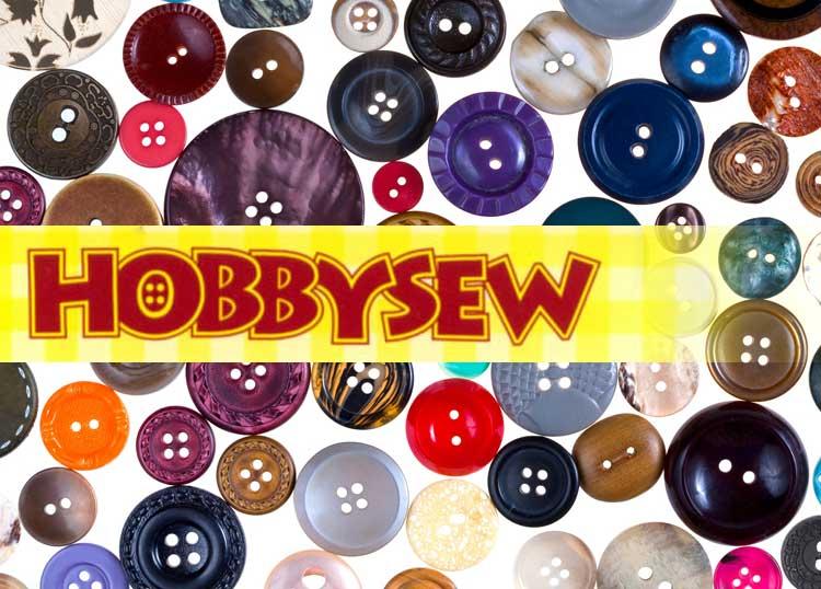 Hobby Sew