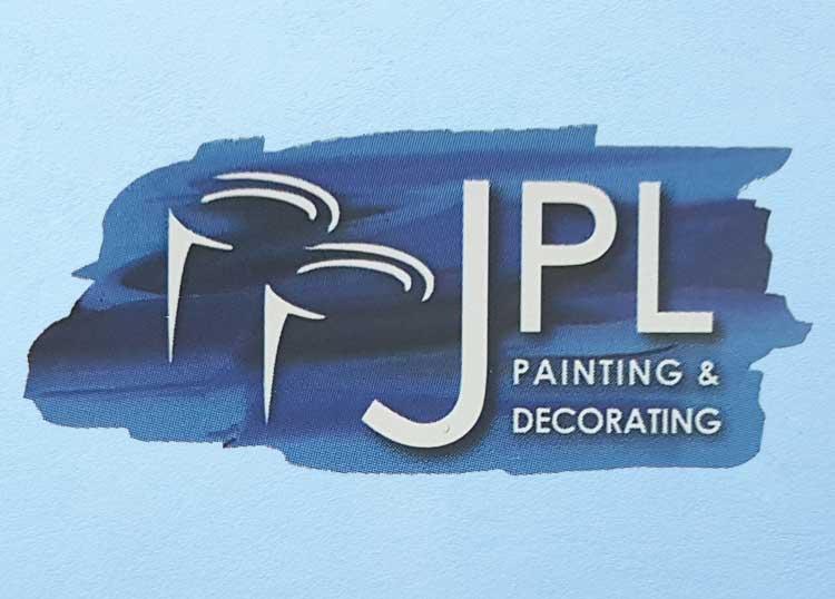 JPL Painting & Decorating