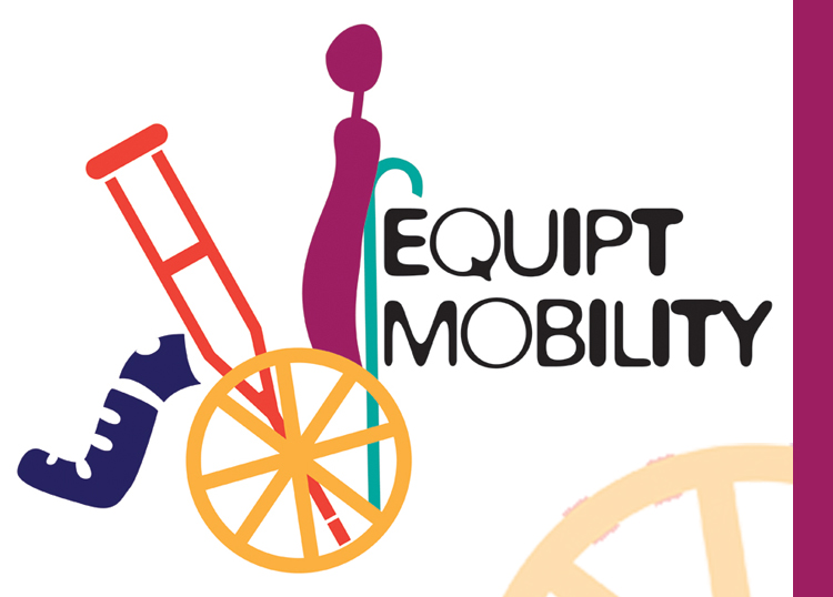Equipt Mobility