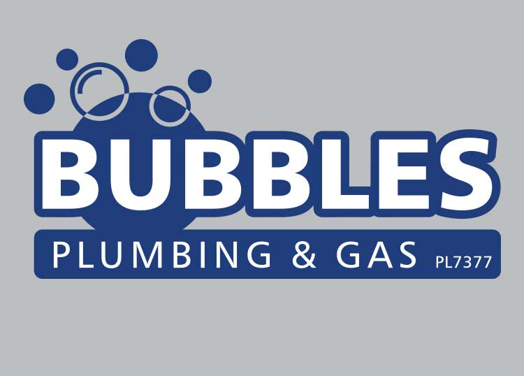 Bubbles Plumbing & Gas