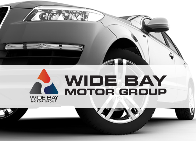 Widebay Motor Group